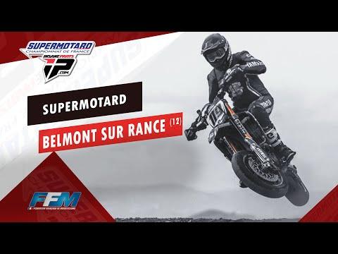 🎥 Résumé de course – Belmont sur Rance (12) 🎥
